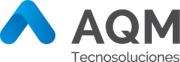 AQM Tecnosoluciones