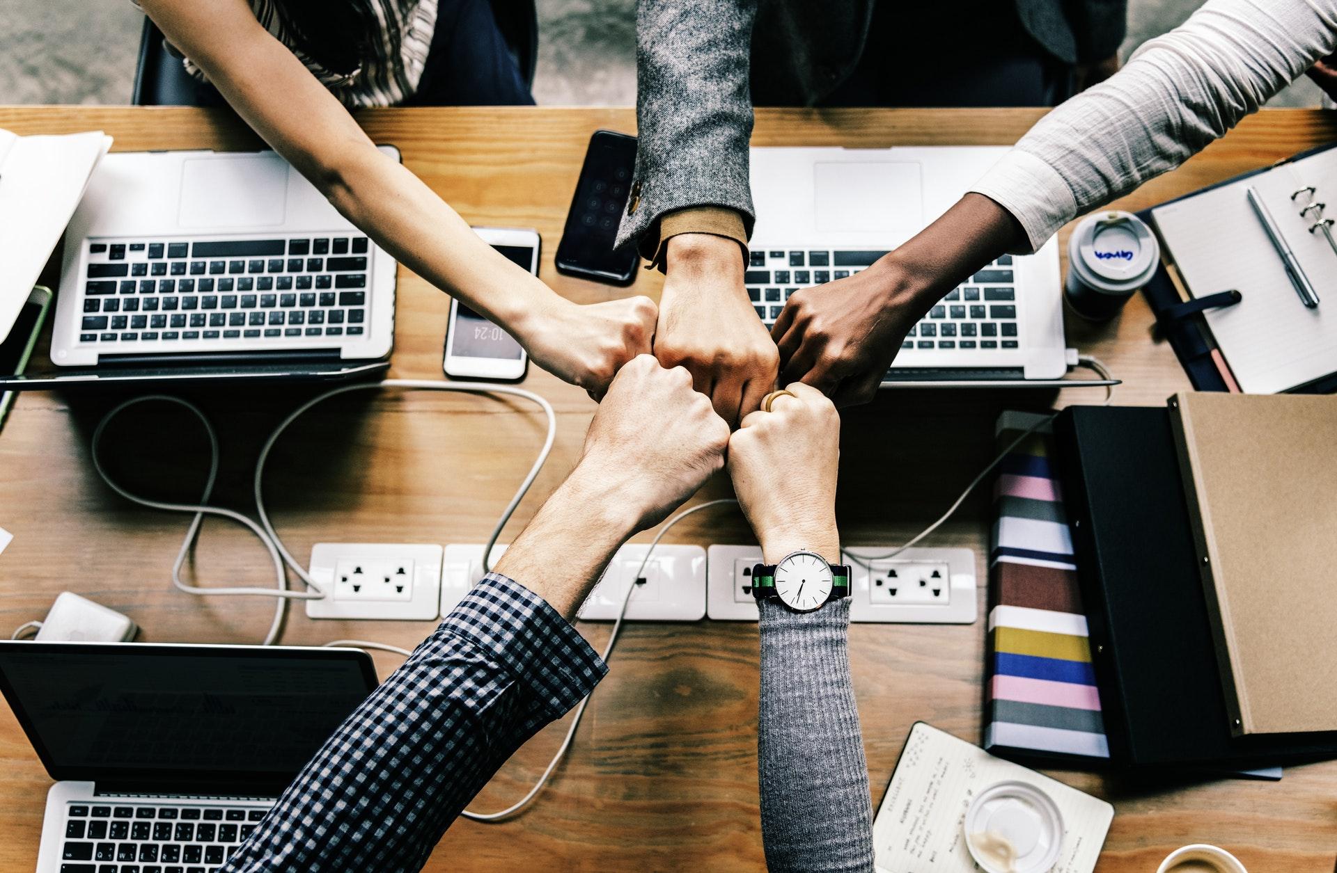 Como tener micro-reuniones efectivas y útiles de 10 minutos