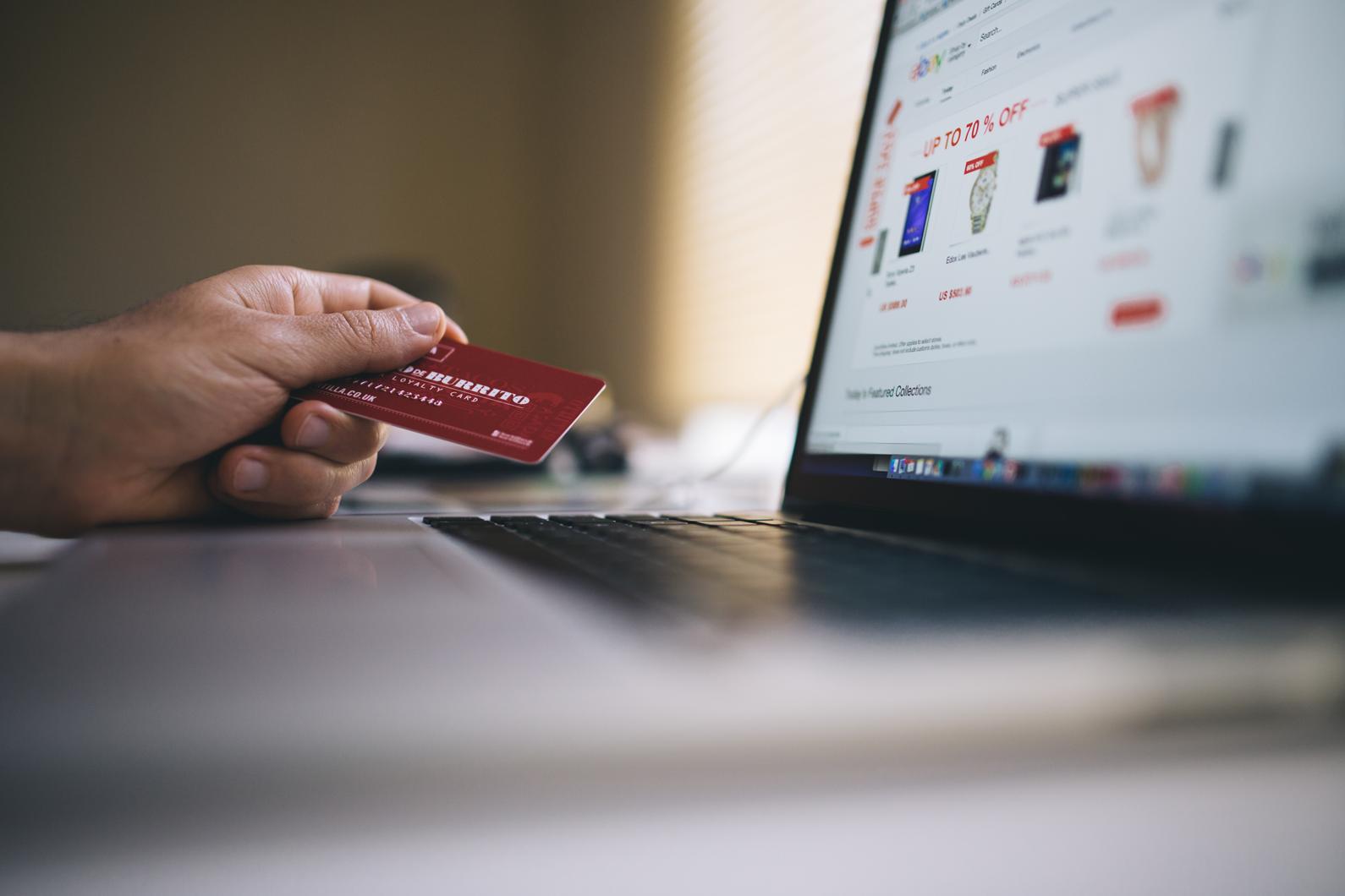 La transformación digital y el dinero
