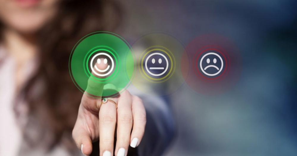 Experiencia del cliente, la clave para hacer tu empresa más rentable