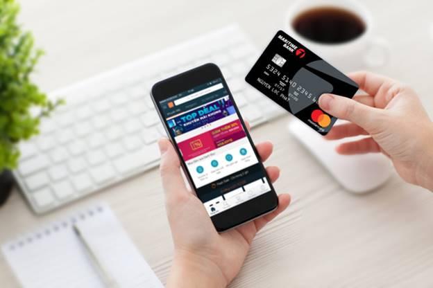 Marketplace VS Tienda Propia ¿Cual es mejor para ecommerce?