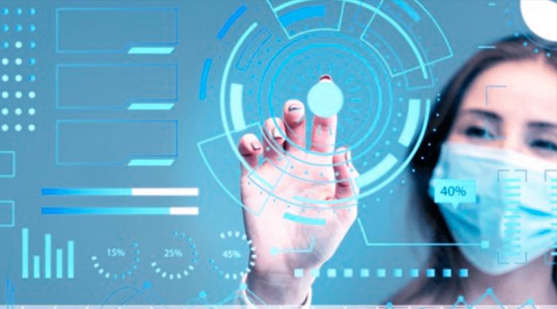 La transformación digital llegó para quedarse
