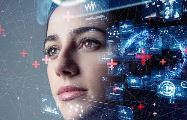 7 Beneficios de la digitalización en las empresas